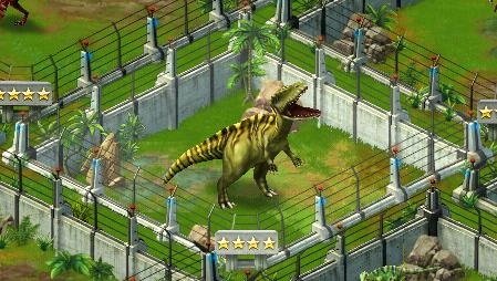 File:Level 40 Acrocanthosaurus.png