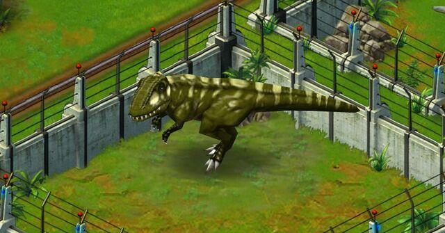 File:Carchadontosaurus 1Star.jpeg