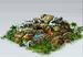 Cretaceous Coaster