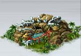 File:Cretaceous Coaster.png