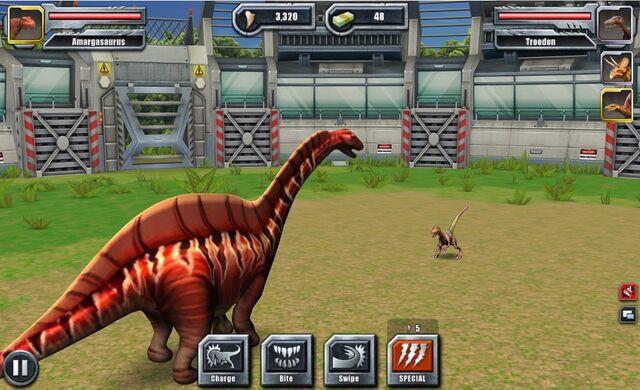 File:Jurassic Park Builder Tournament Jurassic Park Battles160 Nov. 21, 2015.jpg
