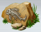 File:Fossil Fish.png