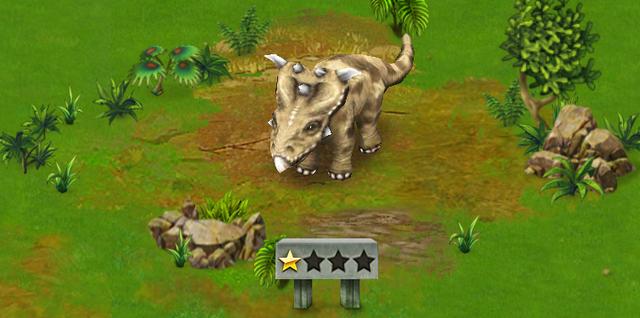 File:Pachyrhinosaurus Adult Evo 1.png