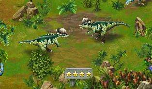 File:Level 40 Pachycephalosaurus.png