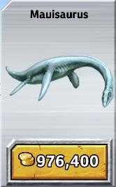 File:Mauisaurus.png