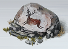 File:Rock Painting.png