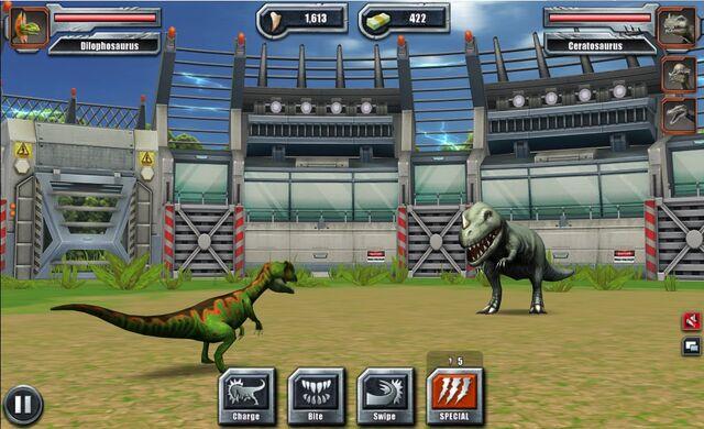 File:Jurassic Park Builder Tournament Jurassic Park Battles97 Nov. 12, 2015.jpg