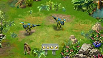 File:Level 40 Dryosaurus.png