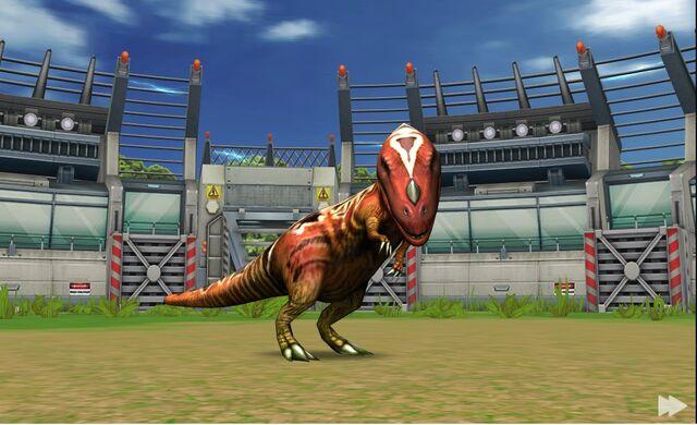 File:Jurassic Park Builder Tournament Jurassic Park Battles125 Nov. 12, 2015.jpg