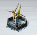 File:Marine Turbine.png