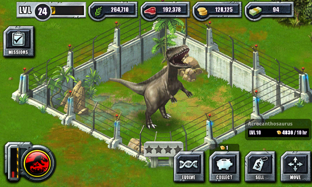 File:Acrocanthosaurus.png