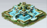 File:Fountain.png