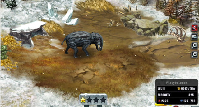 File:Playbelodon level11.png