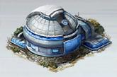 File:Polar Observatory.png
