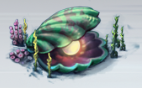 File:Giant Clam.png