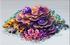 Big Coral Reef