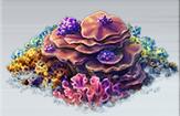 File:Big Coral Reef.png