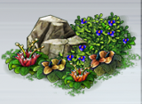 File:Wild Flowers.png