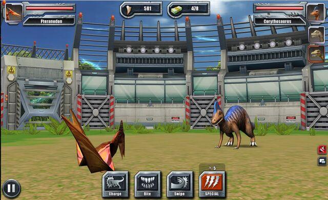 File:Jurassic Park Builder Battle Arena Pteranodon16 Nov. 03, 2015 (6).jpg