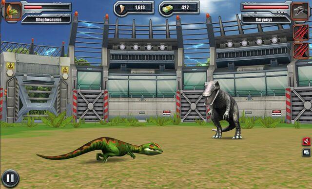 File:Jurassic Park Builder Tournament Jurassic Park Battles100 Nov. 12, 2015.jpg