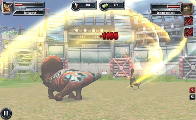 File:Jurassic Park Builder Battle Arena Gallimimus31 Nov. 03, 2015.jpg