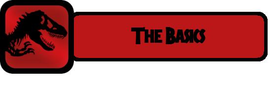 File:The basics.png