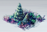 File:Hydrothermal Vent.png