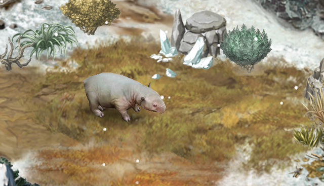 File:Moeritherium Lvl 1.png