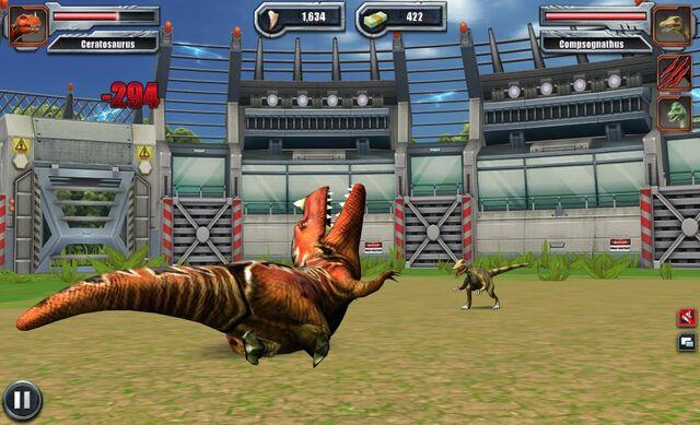 File:Jurassic Park Builder Tournament Jurassic Park Battles120 Nov. 12, 2015.jpg