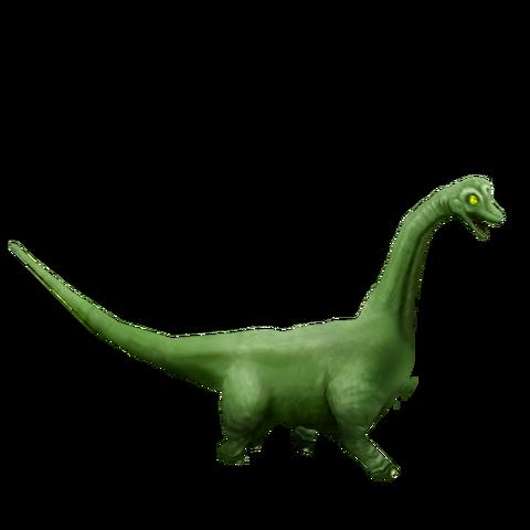File:Brachiosaurus-Render.png