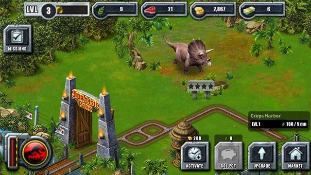File:Triceratops Adult.jpg