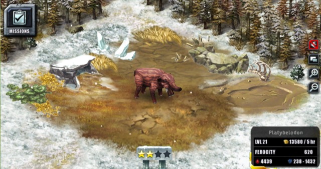File:Playbelodon level21.png