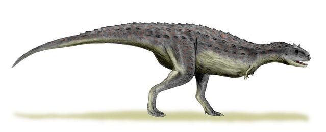 File:Carnotaurus Female at Isla Cabely.jpg
