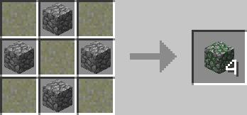 File:JC screenshot - Mossy cobblestone.png