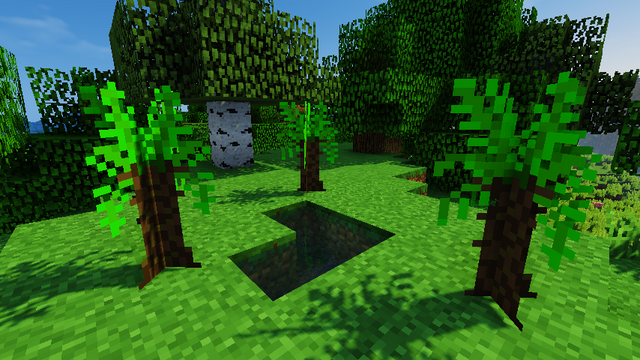 File:JC screenshot - Dicksonia.png
