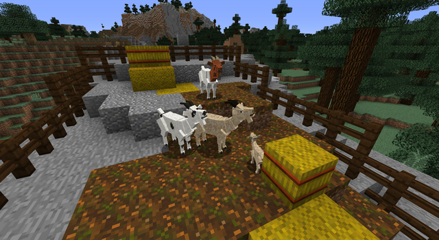 File:Goat family.png