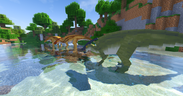 File:Parasaurs watering hole.png