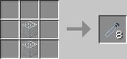 JC screenshot - test tubes