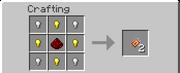 JC screenshot - Basic Circuit