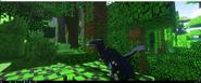 Microraptor 2