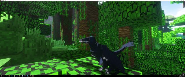 File:Microraptor 2.png
