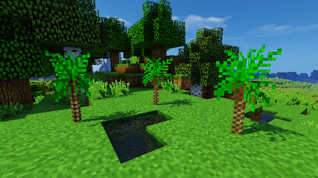 File:JC screenshot - Scaly Tree Fern.png