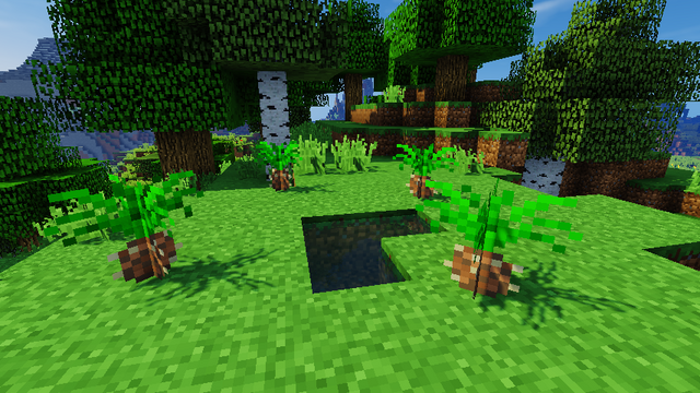File:JC screenshot - Cycadeoidea.png