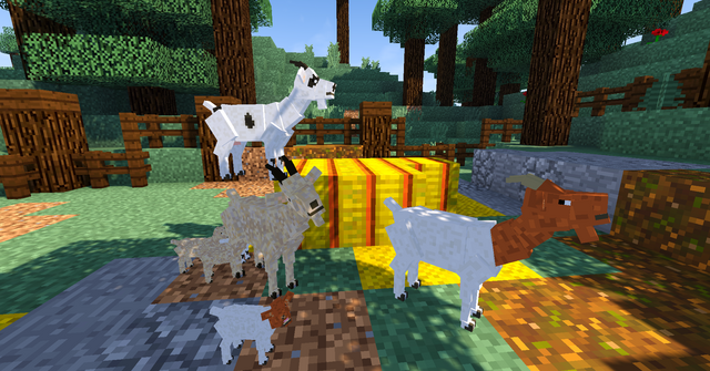 File:Goat family 2.png