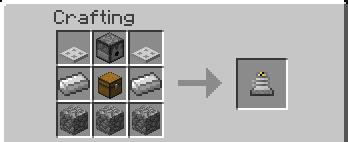 File:JC screenshot - Feeder Recipe.png