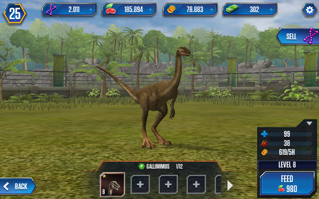 File:Gallimimus1.png