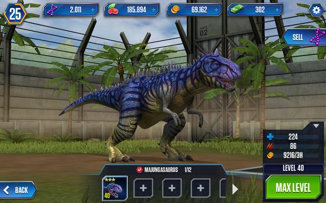 File:Majungasaurus4.png