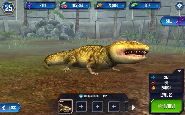 File:Koolasuchus2.png