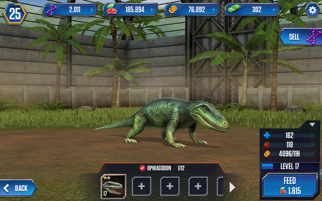 File:Ophiacodon2.png
