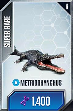File:Metriorhynchus0.png